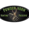 Powder Horn Hunting Preserve