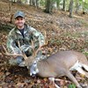 Liberty Hollow Whitetail Hunts